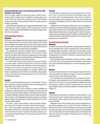Page 34 of DESIGN THINKING: SHIFTING TO VALUE-DRIVEN