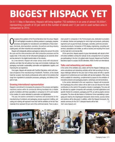 Page 39 of BIGGEST HISPACK YET