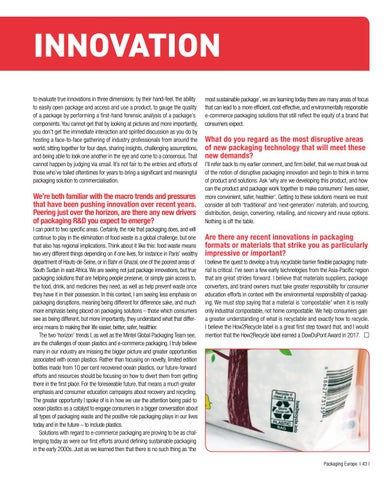 Page 45 of ANALYSING INNOVATION