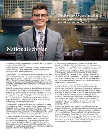 Page 5 of National scholar