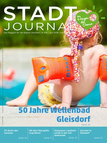 Kleinanzeigen partnersuche in gleisdorf - Frauen aus kennenlernen