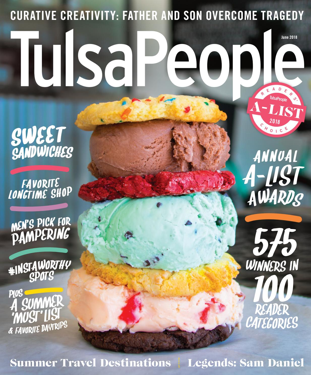 Tulsapeople June 2018 By Issuu Atwood Water Heater Service Kit 91367 Circuit Board And Wiring Harness