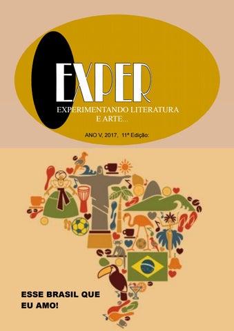 df786213d5f Revista mulher cheirosa 3ª edição by Jessika - issuu