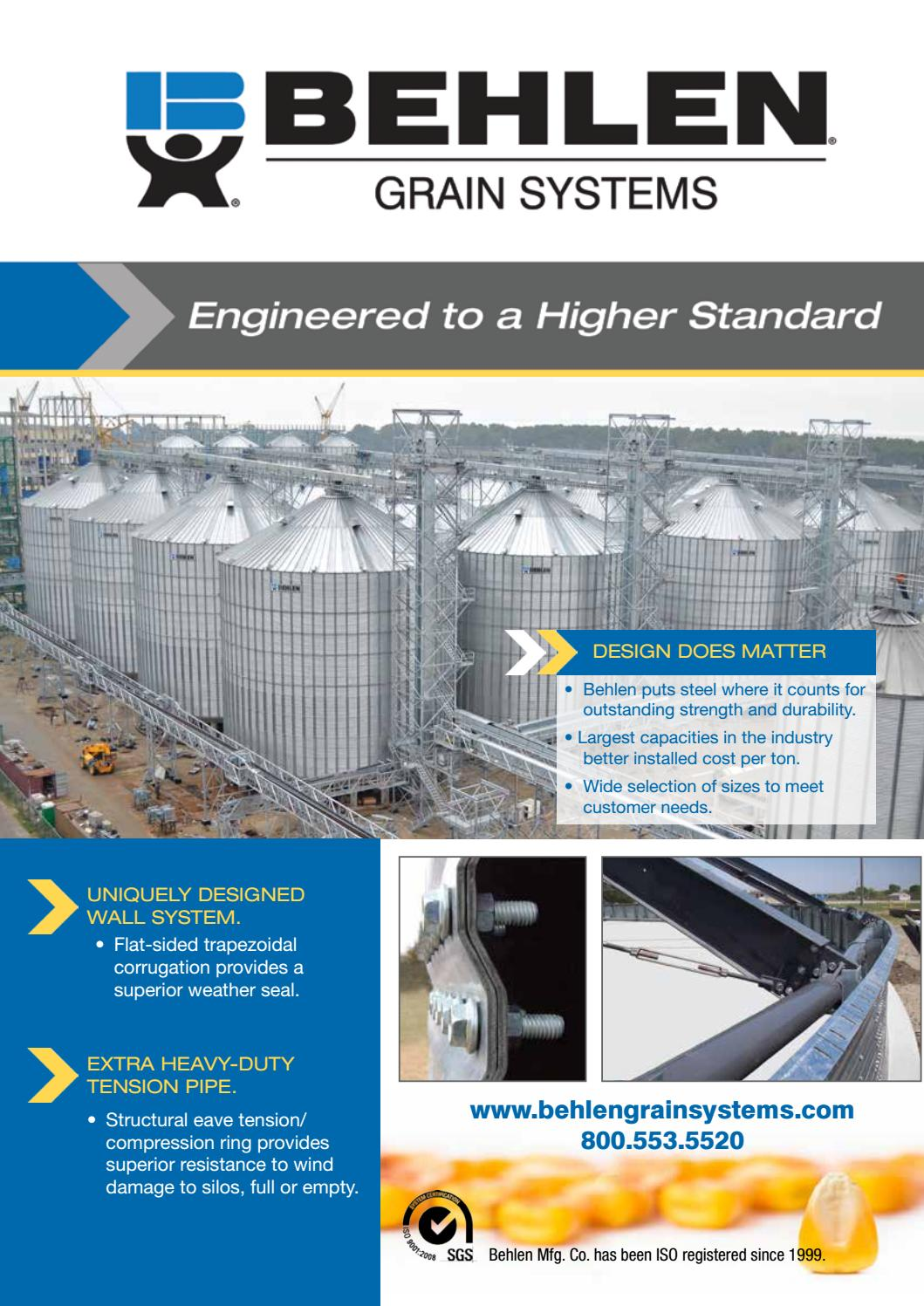 Cooling Tower Cost Per Ton