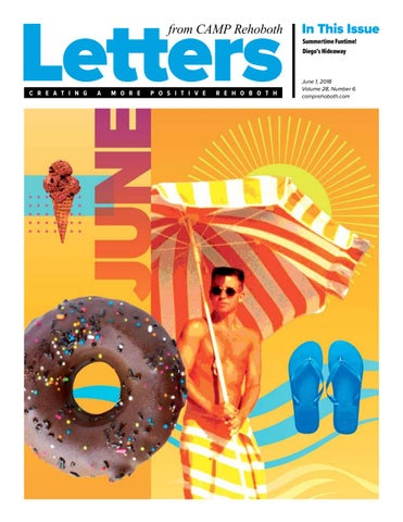 Fantastic Letters From Camp Rehoboth Vol 28 No 3 By Camp Rehoboth Issuu Wiring Cloud Oideiuggs Outletorg