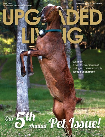 Upgraded Living June 2018 by Upgraded Living - issuu