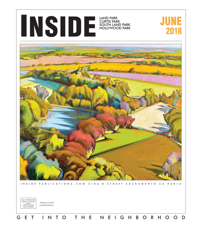 e59fcd815161 Inside land park june 2018 by Inside Publications - issuu
