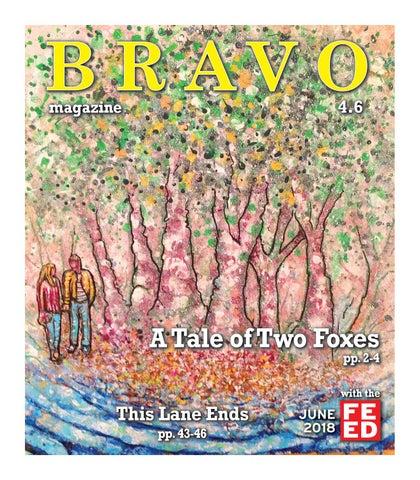 d0dabab5af7cf BRAVO 4.6 by marqueemedia - issuu