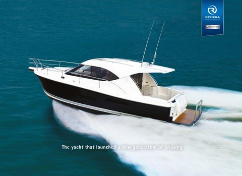"""12 Gauge Marine Boat Double Clear Vinyl Home 75 Foot Roll 54/"""" W Double Clear"""