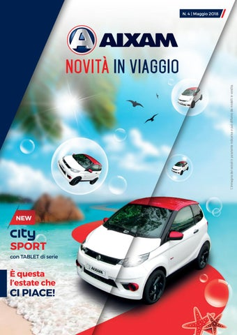 COVER RIPARO MOTORE AIXAM CITY