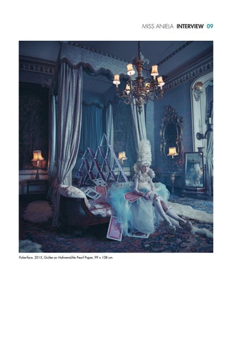 Page 9 of Miss Aniela