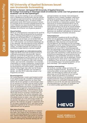 Page 7 of Heembouw en HEVO