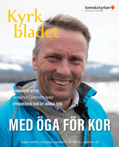 Visa inlgg - lisa_swede | Anbytarforum