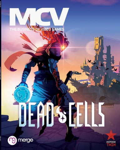 MCV936 June 2018 by Future PLC - issuu