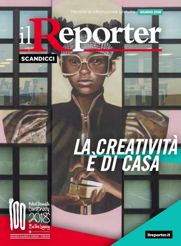 58e7204fc6 Il Reporter Scandicci - Giugno 2018 by Il Reporter - issuu