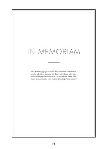 Page 77 of In Memoriam