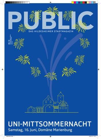 36231a97140a56 Public 06 2018 by PUBLIC HILDESHEIM - issuu