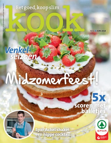 recept lamskroon colruyt