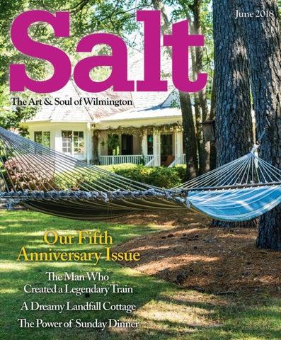 0535835417696 June Salt 2018 by Salt - issuu