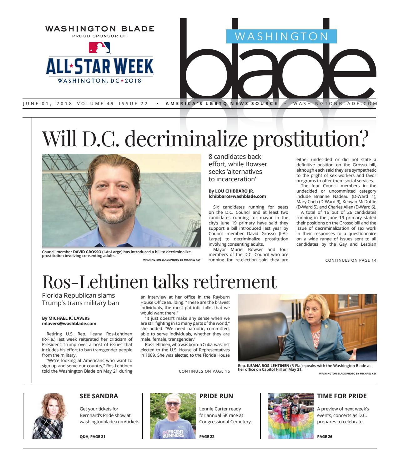0ce05574e84e Washingtonblade.com