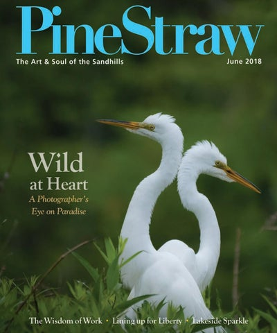 ea34552ea7d426 May PineStraw 2018 by PineStraw Magazine - issuu