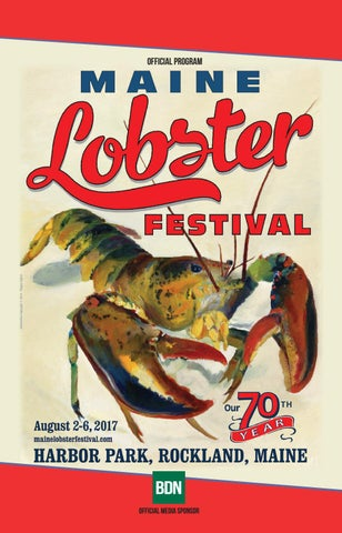 Lobster Trap Poster Print Fisherman Gift New England Seafood Chef Maine Lobster