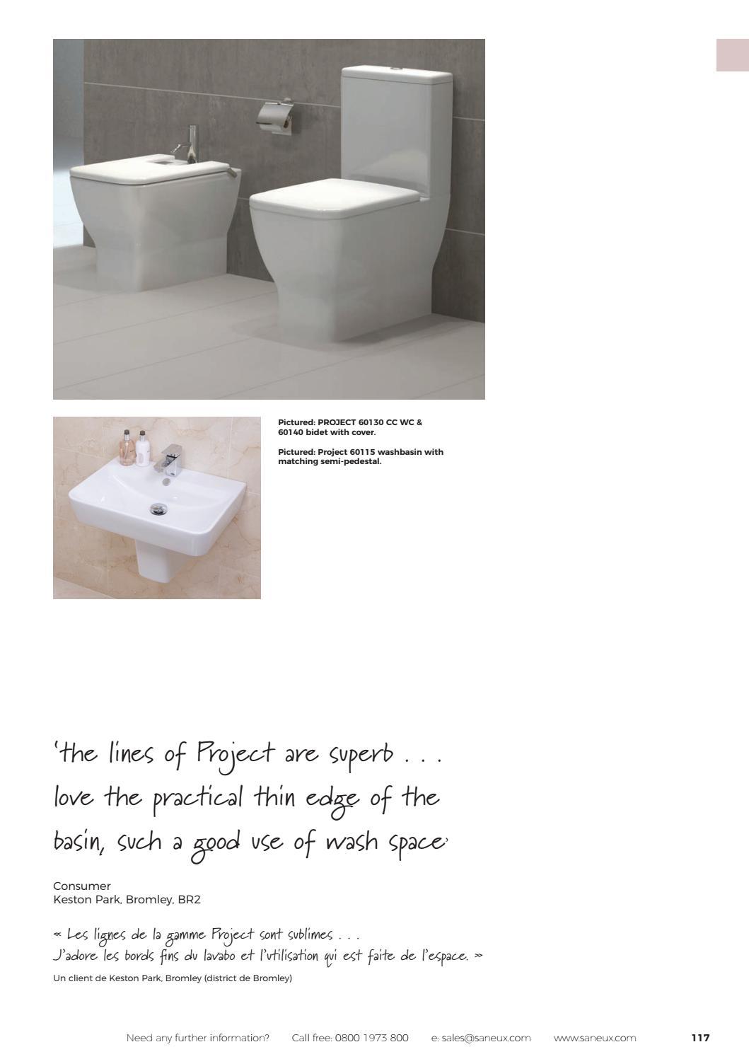 Excellent Bidet De Lspace Fila Uwap Interior Chair Design Uwaporg