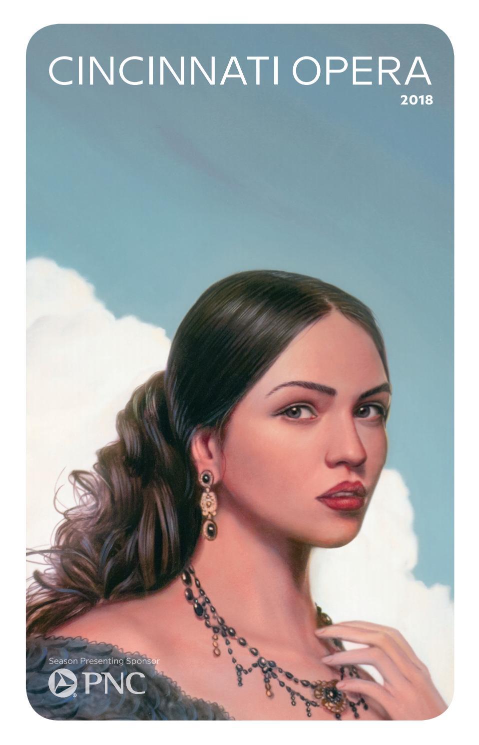 Ailyn Luna (b. 1989)