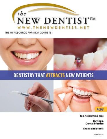 Gaceta Dental - 290 by Peldaño - issuu f4d6490b5c56