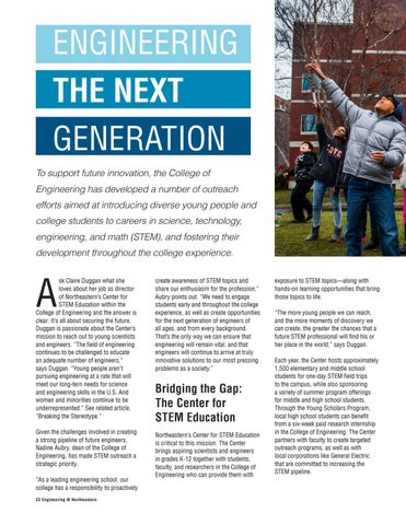 Page 24 of Engineering the Next Generation