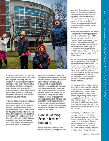 Page 25 of Engineering the Next Generation