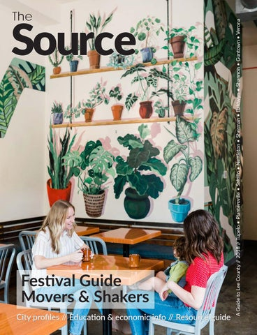 The Source 2018 by Journal Inc issuu
