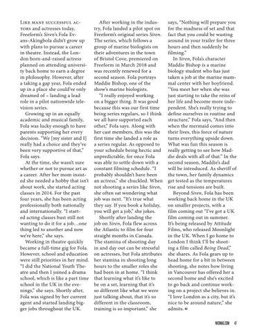 Page 47 of Fola Evans-Akingbola