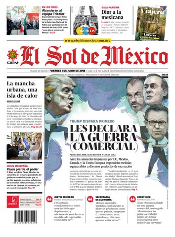 Abanderan al equipo Tricolor El presidente Enrique Peña Nieto pidió a los  integrantes de la Selección Nacional de futbol que participará en el  Mundial de ... 69a5ba92385