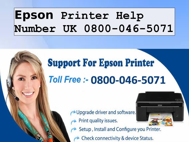 niet nauwelijks Monopoly epson printer drivers uk - robe-de-mariage.net