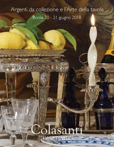 Decorativo Vassoio di specchio romantico Specchio da tavolo in metallo e vetro argento 22 x 32 cm rettangolare