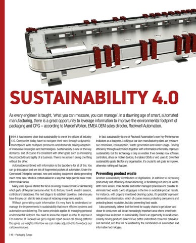 Page 48 of SUSTAINABILITY 4.0