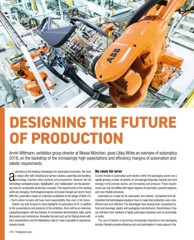 Page 50 of DESIGNING THE FUTURE OF PRODUCTION