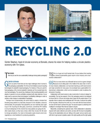 Page 56 of RECYCLING 2.0