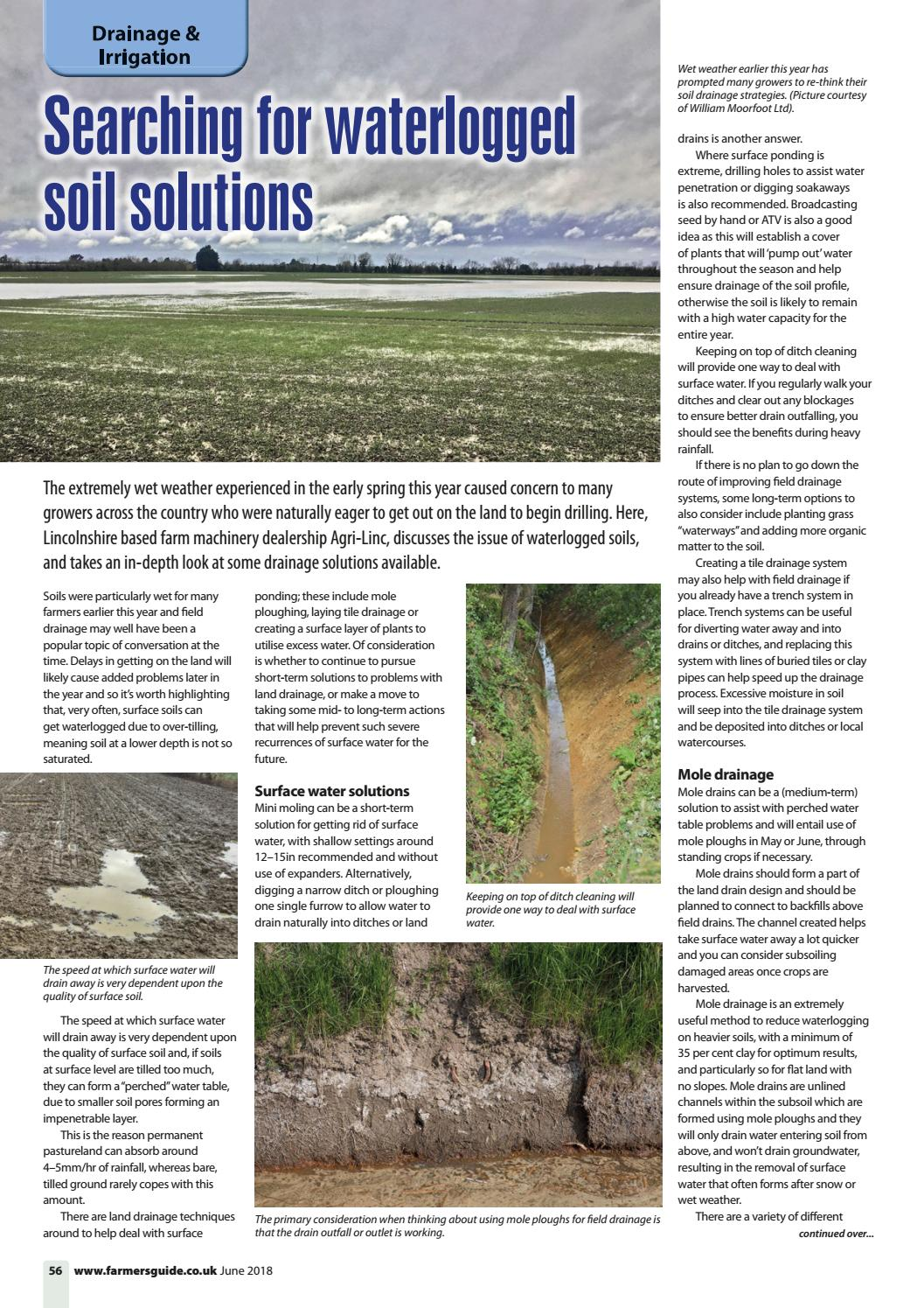 Farmers Guide June 2018 By Farmers Guide Issuu