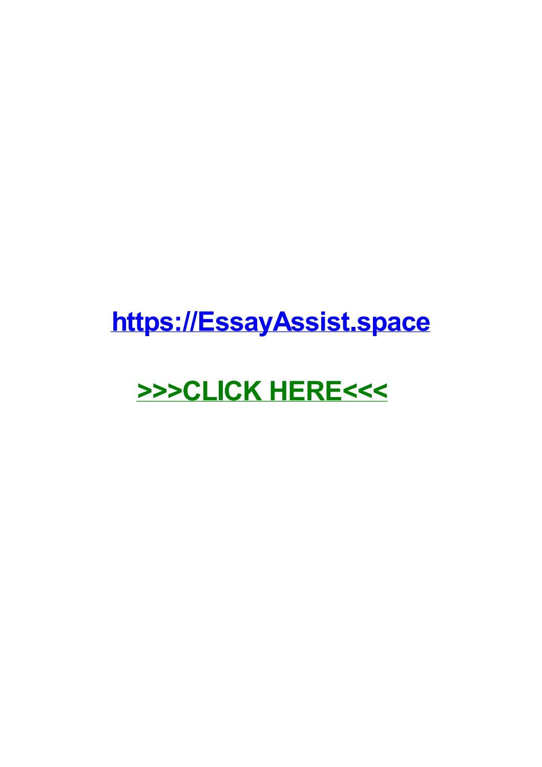 Unduh 930 Koleksi Background Ppt Rokok HD Terbaru