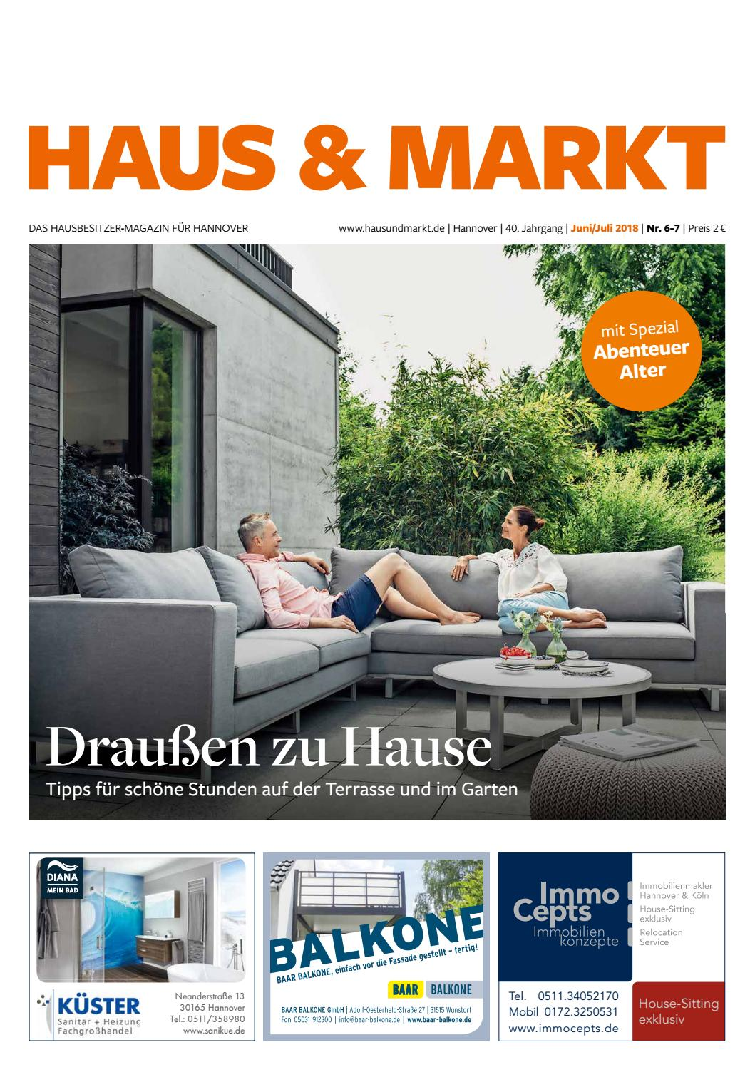 Groß Hocheffiziente Kessel Für Zu Hause Fotos - Verdrahtungsideen ...
