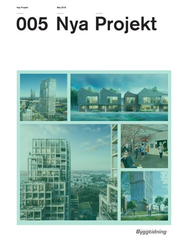 Nya Projekt 005 2018 by Stordåhd Kommunikation AB - issuu 8b22cbfb8019e