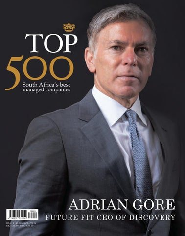 a96408a31184 Top500 9th Edition by Topco Media - issuu