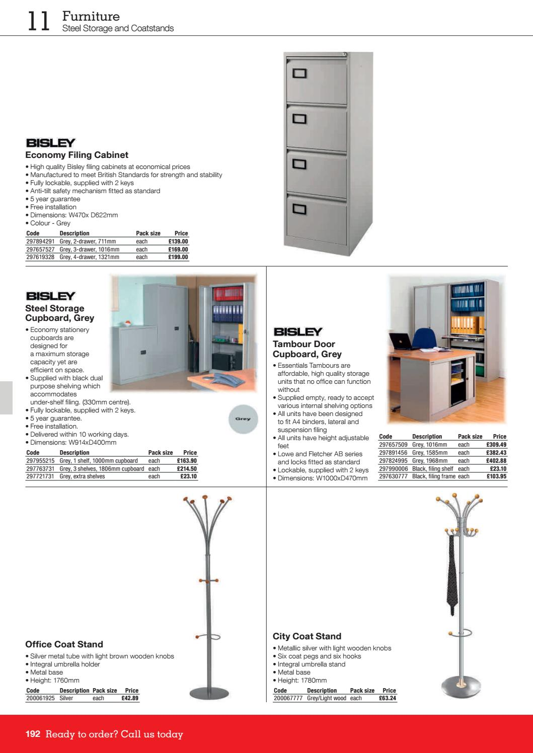 618f22d410 Smart Solutions Bright Ideas - UK v1 by Staples - issuu