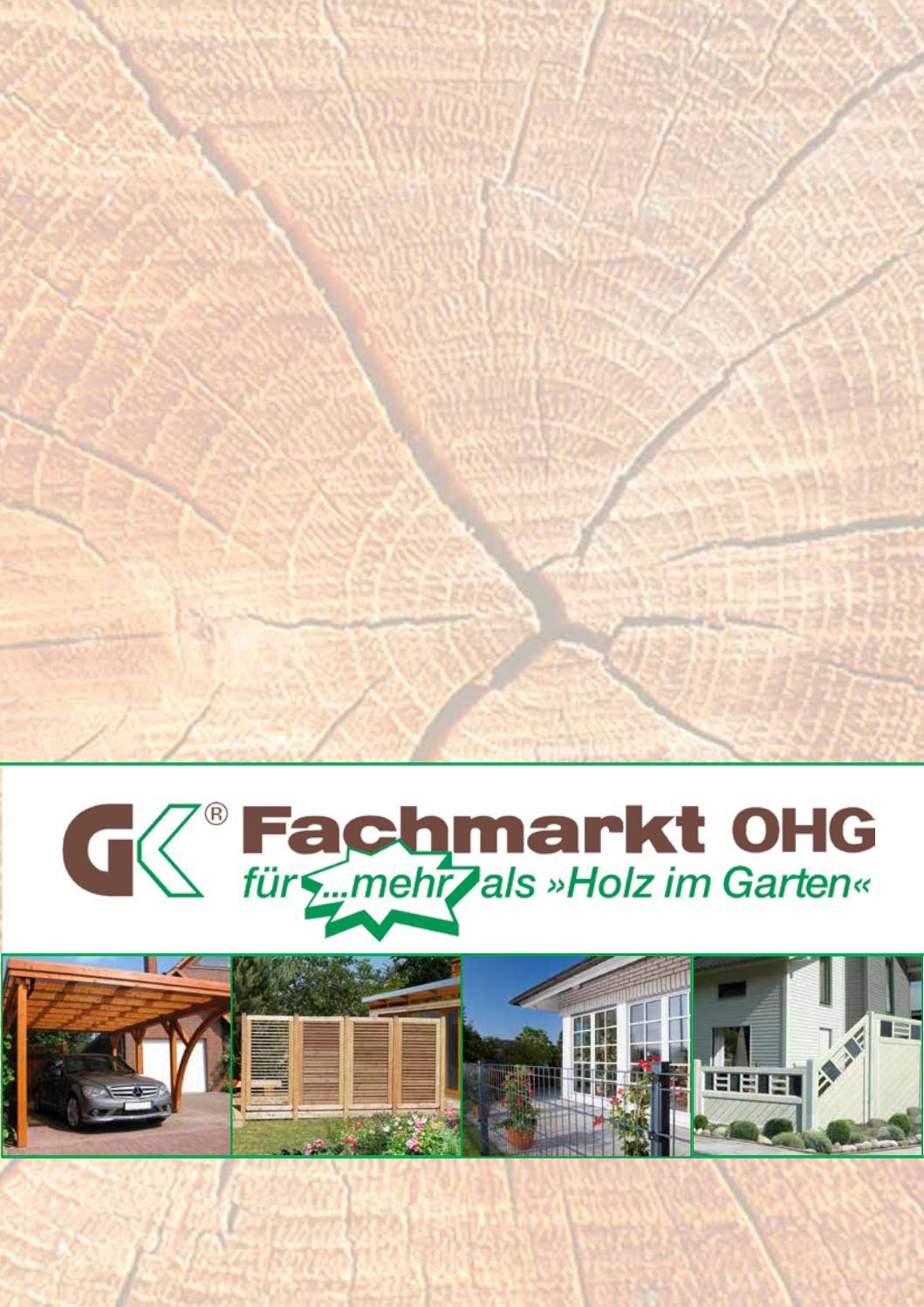 Leisten Latten Bretter Stäbe Platten Balken individuell Holz Zuschnitt Versand