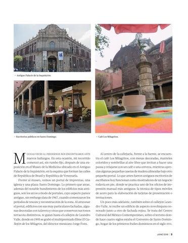 Page 5 of República de Perú y sus alrededores