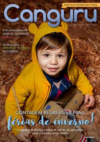 fe4f9ba4b6 criando filhos melhores para o mundo