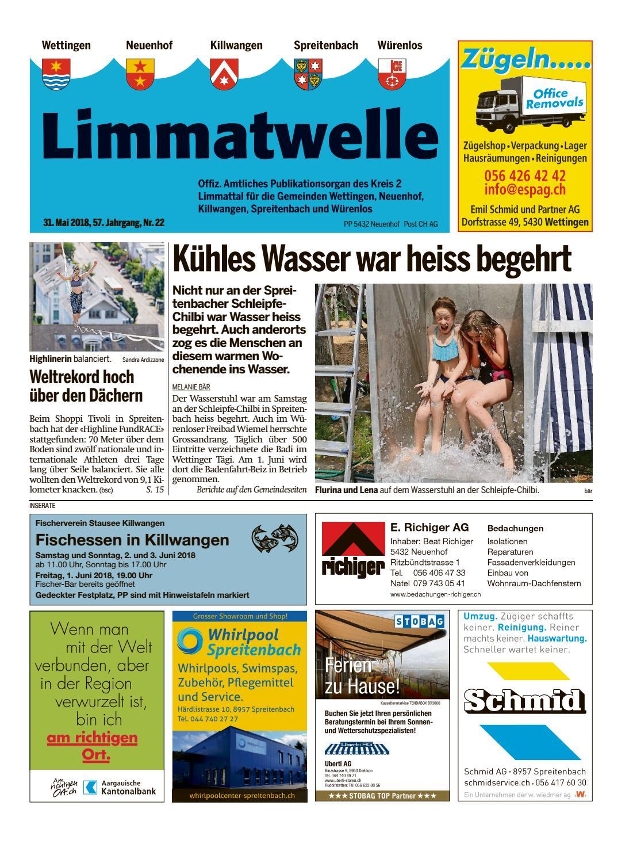 20180531_woz_liwanz by AZ-Anzeiger - issuu