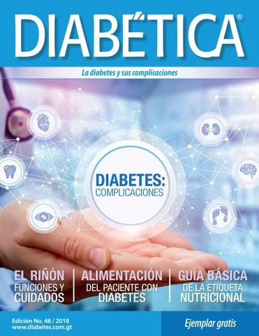 revista americana de nutrición clínica dieta bebidas diabetes